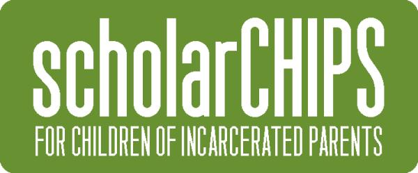ScholarCHIPS logo