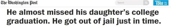 Yasmine headline